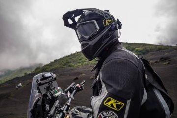 τα καλύτερα gadget μοτοσυκλέτας