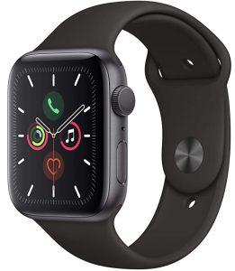 Apple Watch Series 5 GPS amazon