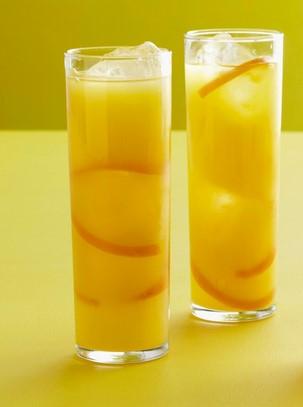 βοτκα πορτοκαλι ποτο