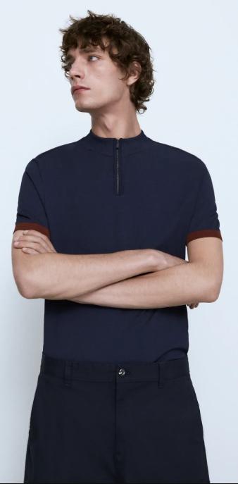 φθινοπωρινές ανδρικές μπλούζες 2020