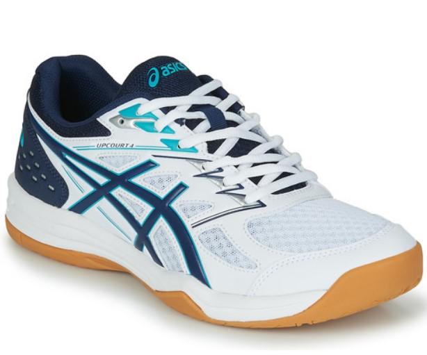 asics αντρικά αθλητικά παπούτσια