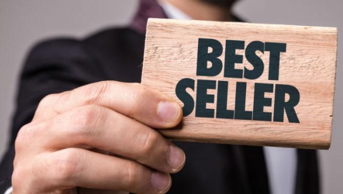 πως να γίνεις καλύτερος πωλητής