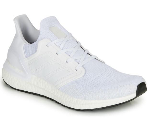 λευκά αντρικά sneakers