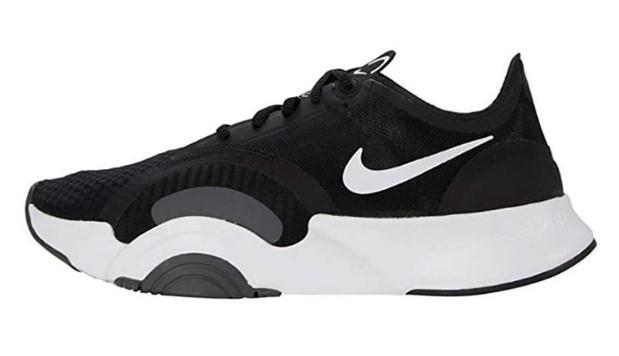 μαύρα nike αντρικά αθλητικά παπούτσια