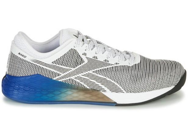 reebok αντρικά αθλητικά παπούτσια