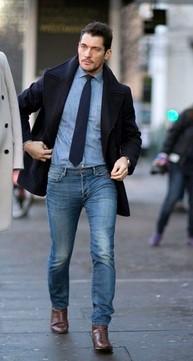 ανδρικο ντυσιμο ανδρας 40+