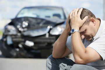 ασφάλεια αυτοκινήτου τι πρέπει να προσέξεις