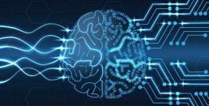 εγκέφαλος δίκτυο νευρώνων