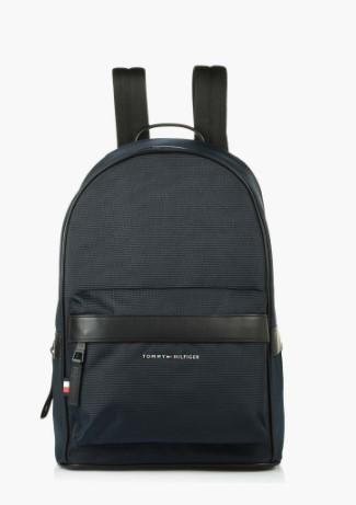 επώνυμη αντρική τσάντα