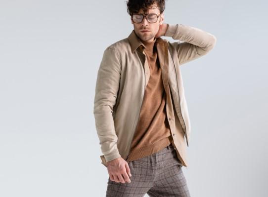 hipster ανδρικο ντυσιμο