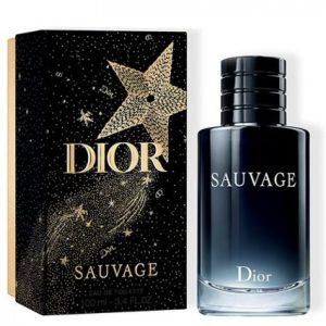 dior sauvage ανδρικά κολόνια