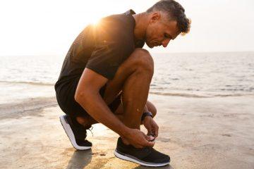 ανδρικά παπούτσια ανάλογα την προσωπικότητα