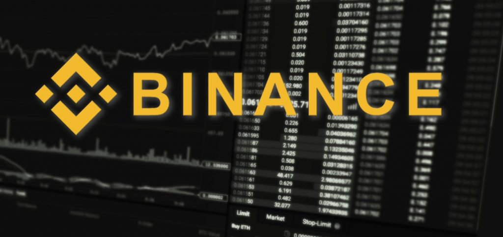 H Binance έχει τις περισσότερες επιλογές σε κρυπτονομίσματα και είναι ασφαλή και με λογική προμήθεια