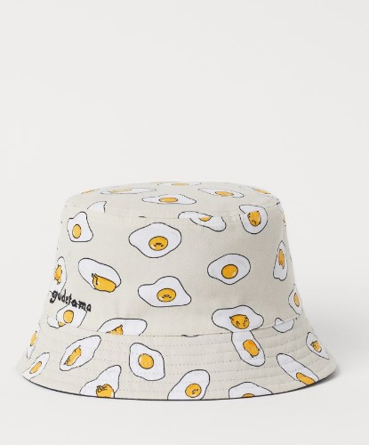 καπέλο για άντρες