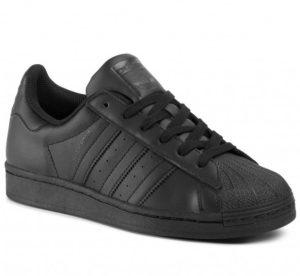 μαύρα adidas stan smith