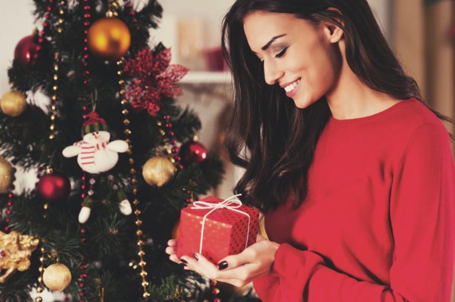 δωρο χριστουγεννων