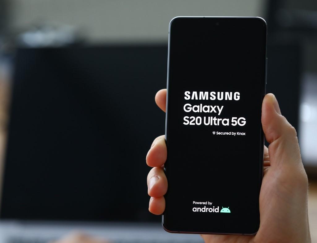 Κάμερα high range κινητών: Πολύ καλή επιλογή το samsung galaxy s20 ultra