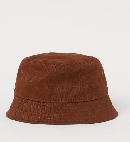 ταμπά καπέλο
