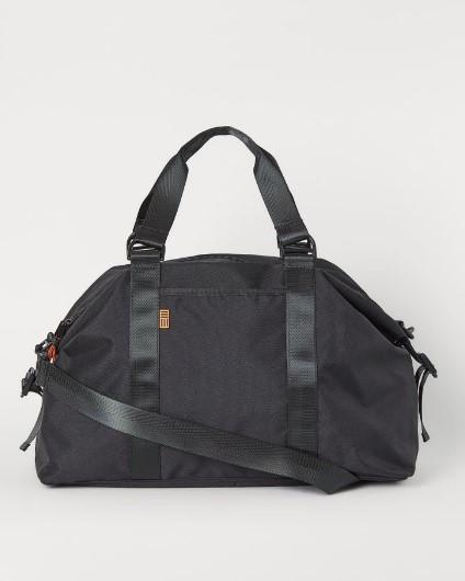 τσάντα αντρική