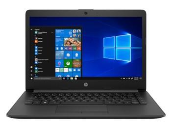 HP 15-dw2004nv 15.6''