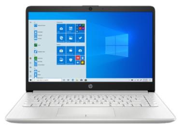 HP Notebook 14-dk1002nv