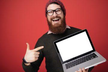 καλύτερα laptop για αγορά κάτω από 550 ευρώ