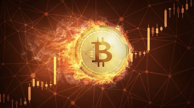 ανταλλακτήρια bitcoin