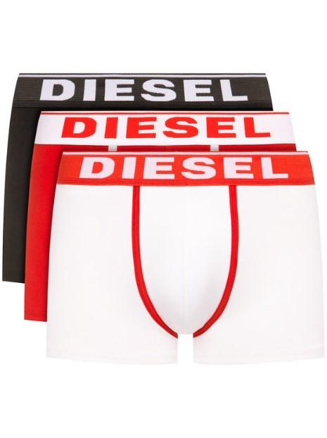 diesel μποξεράκια