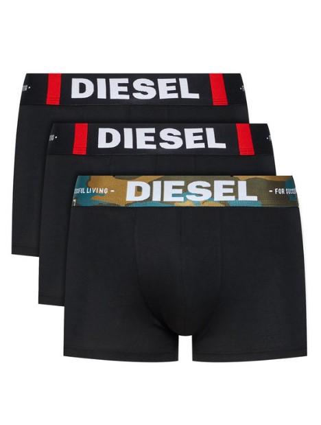 diesel σετ εσωρούχων