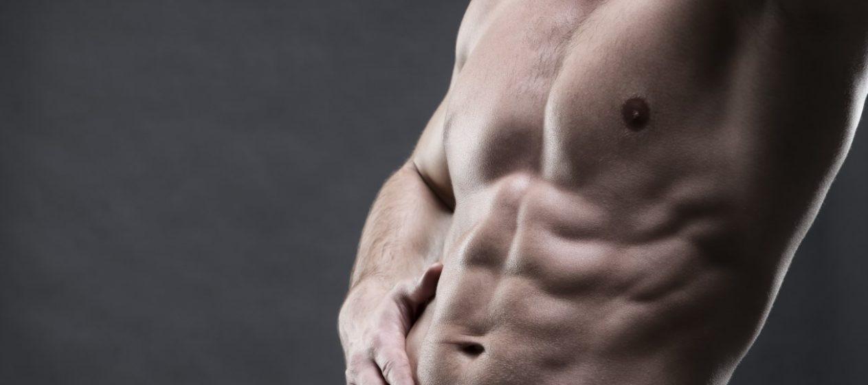 Κάτω κοιλιακοί-ευθεία κοιλιά-flat belly