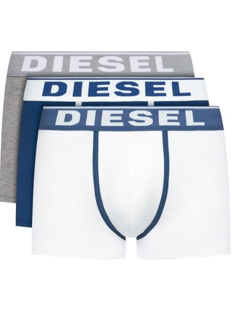 μποξεράκια diesel