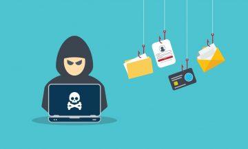 Πως να μην πέσεις θύμα hacking
