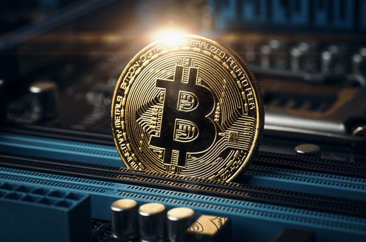 αγορα bitcoin μεσω kraken