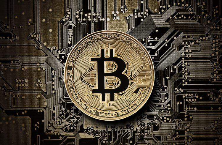 κρυπτονομισματα bitcoin