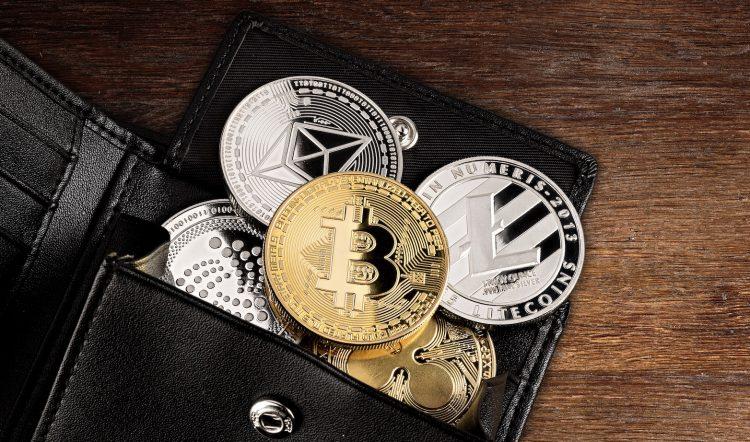 πως να αγοράσεις bitcoin και κρυπτονομισματα