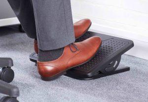 βάση στήριξης ποδιών