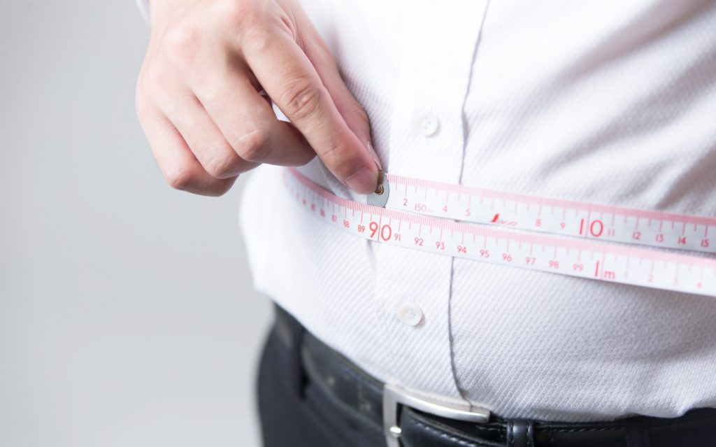 Πως να αυξήσεις τον μεταβολισμό και να χάσεις βάρος