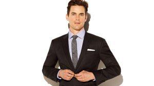 γοητευτικός άντρας κοστούμι πως είσαι cool