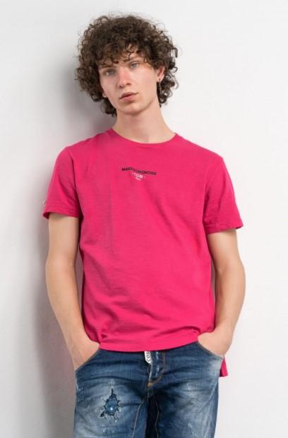 φουξ μπλούζα