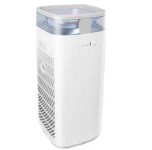 καθαριστής αέρα ιονιστής