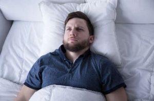 πιεση για υπνο