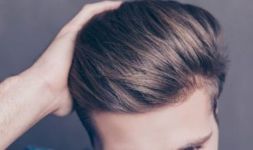 συμβουλές για υγιη και ομορφα μαλλια