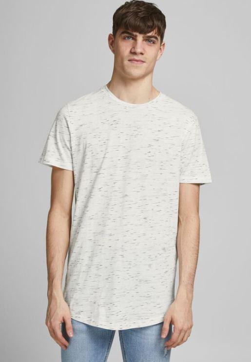 ανοιχτοχρωμο μπλουζακι