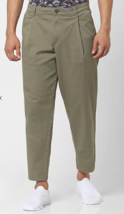 λαδι παντελόνι