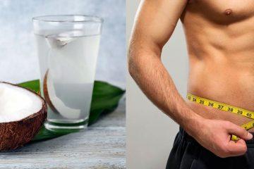 ροφήματα για να χάσεις βάρος