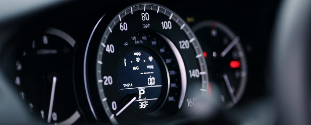 ταχύτητα