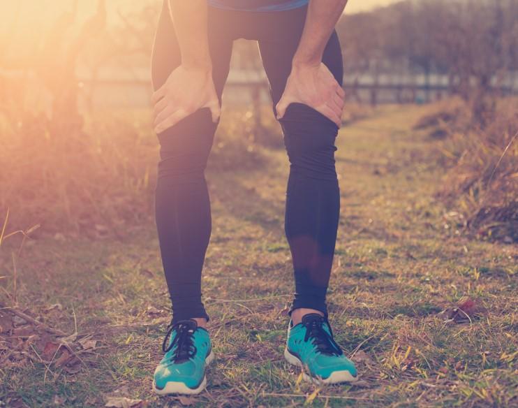 αθλητικα παπουτσια καλοκαιρι