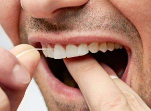 οδοντικο νημα
