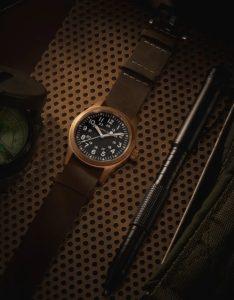ανδρικό ρολόι hamilton