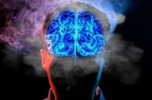καπνισμα εγκέφαλος
